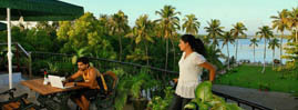 kerala honeymoon packages from delhi with airfare