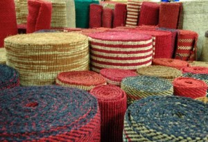 Coir-products