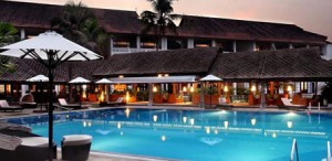 vasundhara-sarover-resort