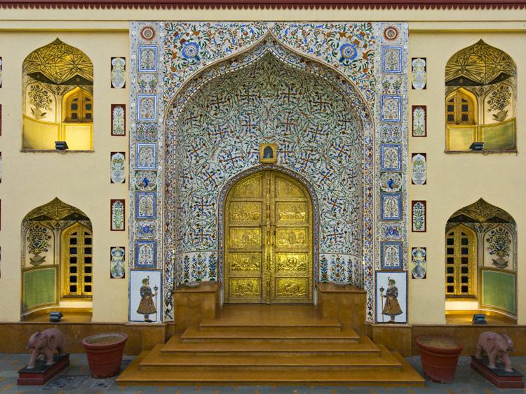 Umaid-Mahal