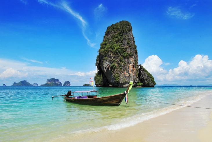 Honeymoon Tour Planners India