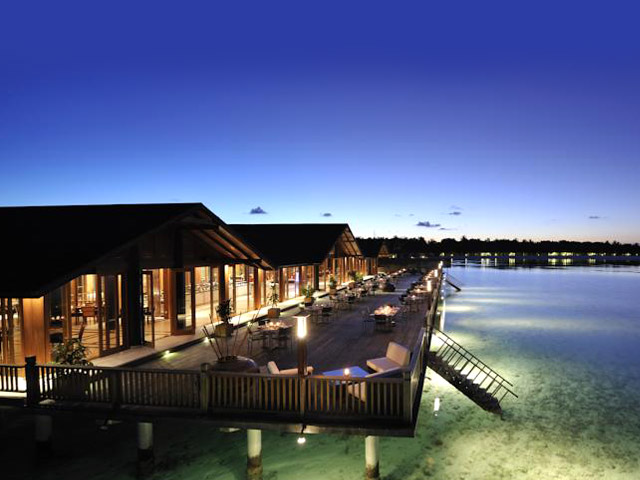 Maldives Tour Amp Travel Maldives Honeymoon Packages From