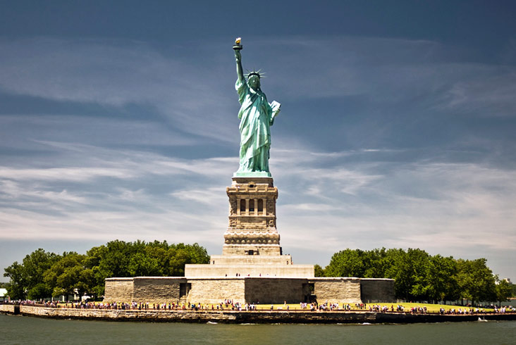 Cheap usa holiday packages cheap american holiday packages for Cheap honeymoon ideas east coast
