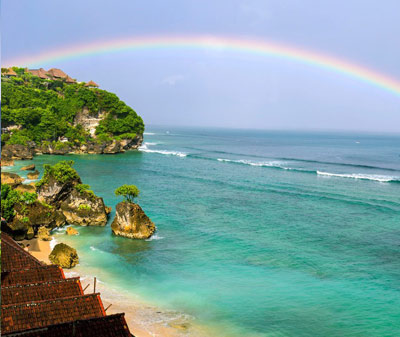 Bali Travel Package