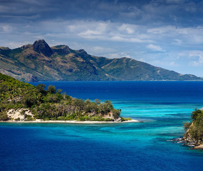 Cheap Fiji Holiday Packages