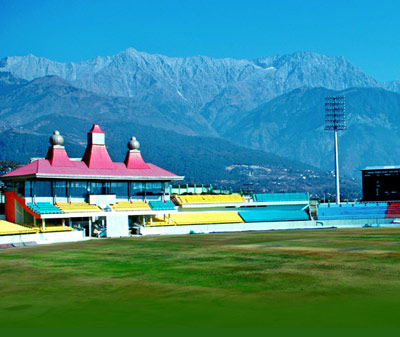 Himachal Tourism Packages