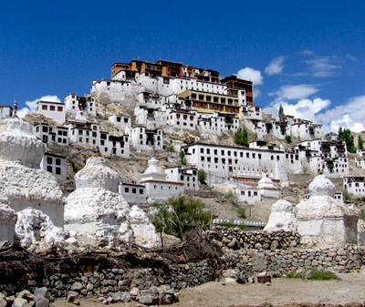 Ladakh Trip Packages
