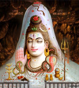 Amarnath Travel Guide