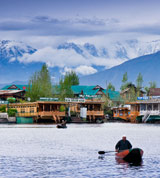 Top ten places in kashmir