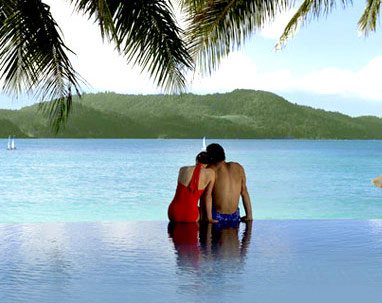 Australia Honeymoon Package from delhi