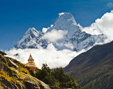 Gangtok tour and travel package