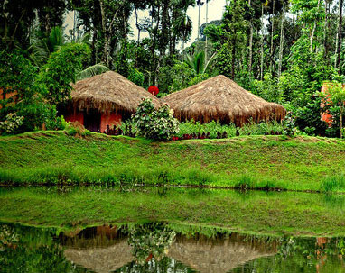 Best Coorg Holiday Package