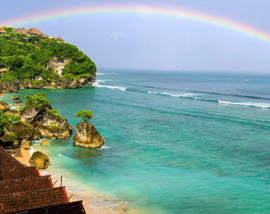 Best Bali Tour Package