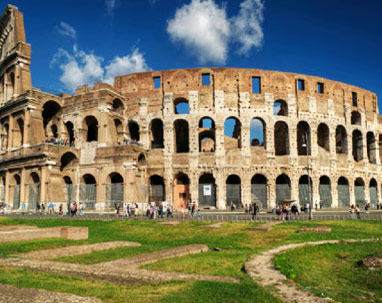 Italy Tour and travel package