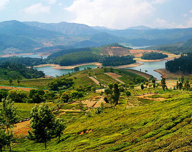 Cheap Karnataka tour package