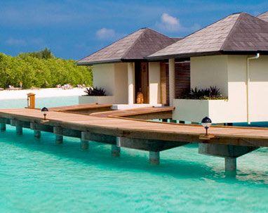 Maldives tour Tour Packages from delhi