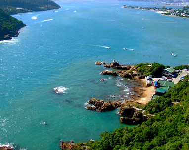 South Africa Tour and travel package